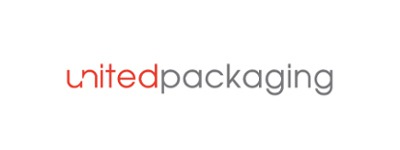 Unitedpackaging