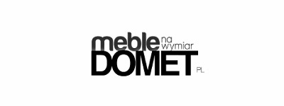 Domet Meble